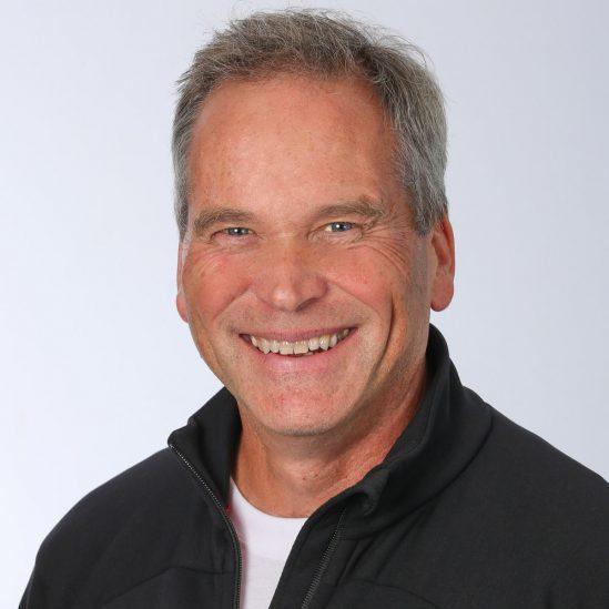 Hans Morten Lossius