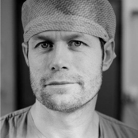 Øyvind Thomassen